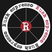 Rush Espresso Cafe icon
