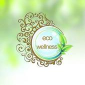 Eco Wellness icon