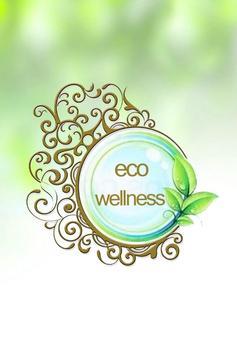 Eco Wellness apk screenshot