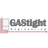 Gas Tight Engineering icon