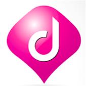 Dootpay icon