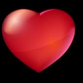 ONEHEART icon