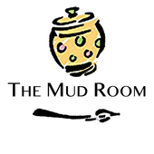 The Mud Room icon