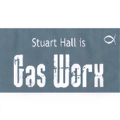 Gasworx Ltd icon