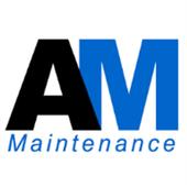 A & M Maintenance icon