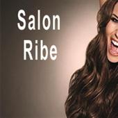 Salon Ribe icon