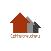 Elphinstone Joinery icon