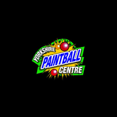 Yorkshire Paintball Centre icon