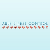 Able 2 Pest Control Services icon