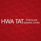 Hwa Tat icon