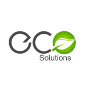 Eco Solutions Limited icon