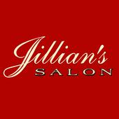 Jillian's Salon icon