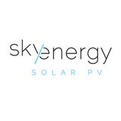 SkyEnergy Solar icon