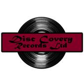 Disc Covery Records Ltd icon