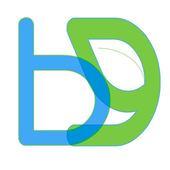 BrandGarden Agency icon