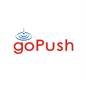 Aplicativos GoPush icon