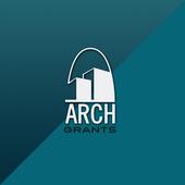 Arch Grants icon