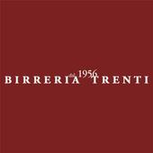 Birreria Trenti icon