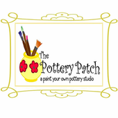 The Pottery Patch icon