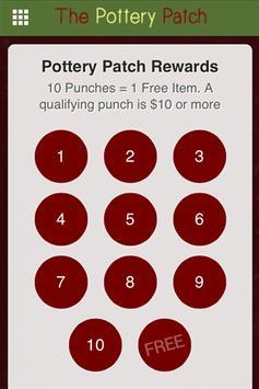 The Pottery Patch apk screenshot