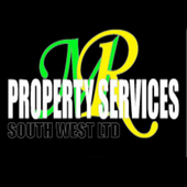 MR Property Services icon