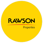Rawson Properties Waterkloof icon