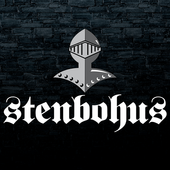 Stenbohus icon