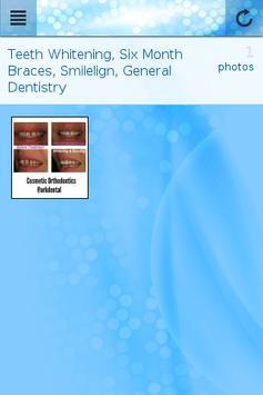 ARK Dental Practice apk screenshot