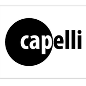 Capelli Aabenraa icon