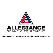 Allegiance Crane icon