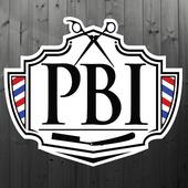 Premier Barber Institute icon