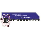 EMP Works icon