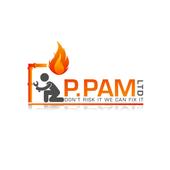 P Pam Ltd icon