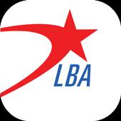 LBA icon