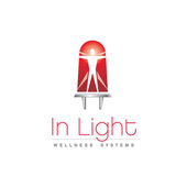 In Light LED by Pat Lamonica icon