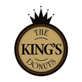 The King's Donuts icon