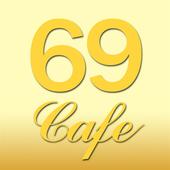 69cafe icon