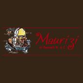 Trattoria Maurizi icon