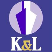Kopf & Lübben icon