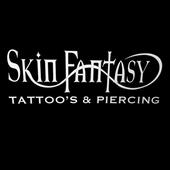 Skin Fantasy icon