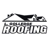 L Golledge Roofing icon