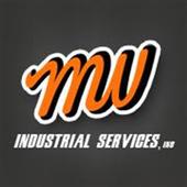 MW Services icon