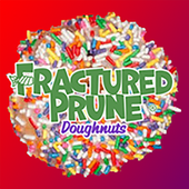 Fractured Prune Towson icon