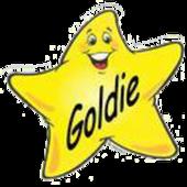 Goldstar Realty Ashland City icon