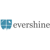 Evershine Glazing icon