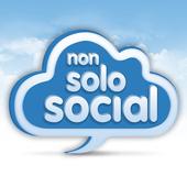 NonSoloSocial icon