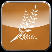 Faith Harvest icon