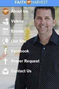 Faith Harvest apk screenshot