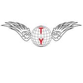 A Delivery Service icon