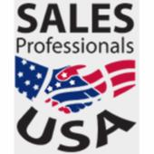 Sales Pros Quotes icon